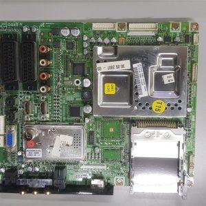 Samsung BN94-01303C Motherboard