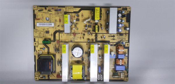 Samsung IP-40STD Alimentatore