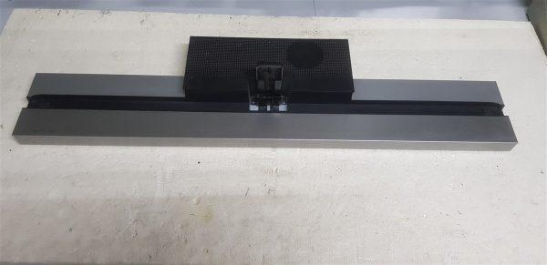 Sony KDL-40NX720 SOUNDBAR SU-B401S