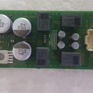 Sony KDL-40Z4500 1-875-866-11 Finale Audio