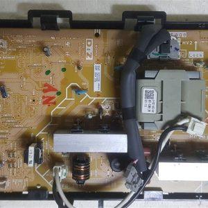 Sony KDL-40Z4500 1-876-292-21 Alimentatore Inverter
