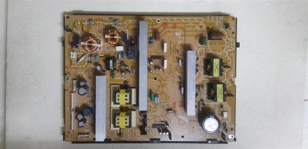 Sony KDL-40Z4500 1-877-271-12 Alimentatore