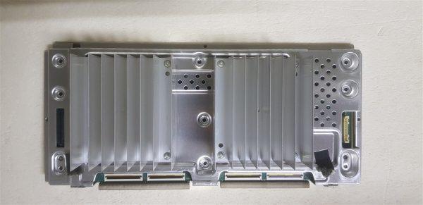 Sony KDL-40Z4500 1-878-090-11 T-Con