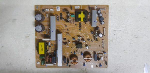 Sony KDL-46V3000 1-872-986-13 Alimentatore