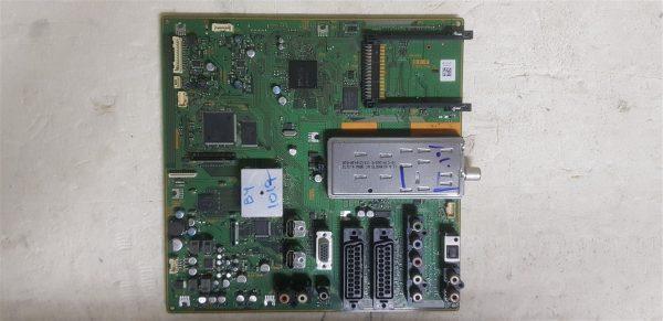 Sony KDL-46V3000 1-874-734-11 Motherboard