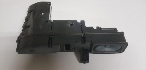 Sony KDL-46Z4500 1-858-039-11 Subwoofer