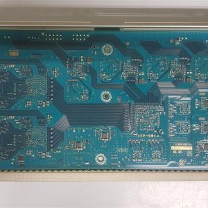 Sony KDL-46Z4500 1-878-090-21 Modulo T-Con
