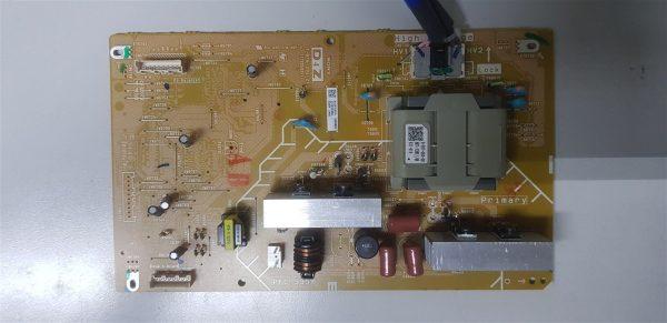 Sony KDL-46Z4500 PCF395V 1-876-292-21