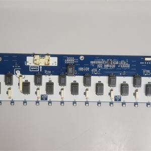 Sony KDL-46Z4500 SSB460HA24 Inverter