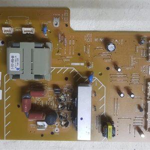 Sony KDL46V3000 1-874-740-11 Alimentatore Inverter
