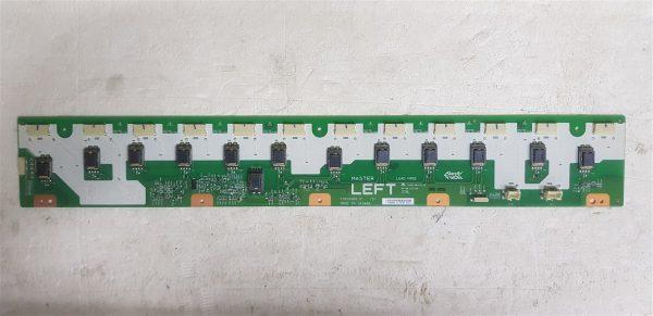 Sony KDL46V3000 F10V0465-01 LEFT Inverter
