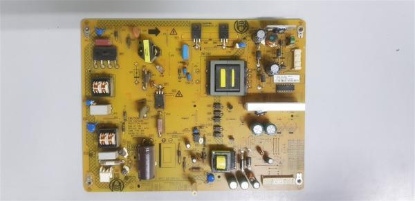 Toshiba 39L2333D 4H-B1910-011 B191-101 D20