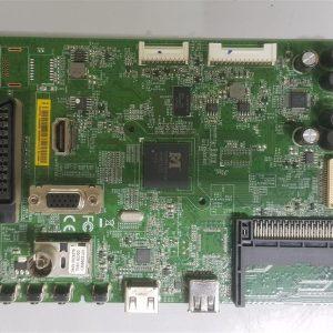 Toshiba 39L2333D Motherboard