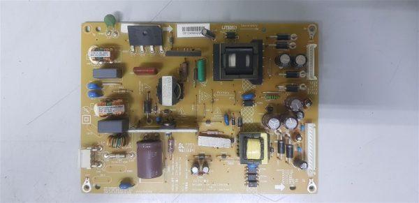 Toshiba 32EL933G PE-3850-01UN-LF Alimentatore
