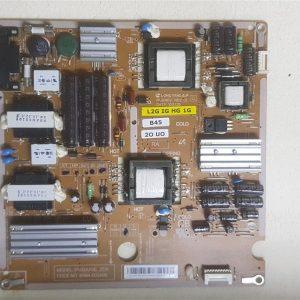 Samsung UE32C4000 BN44-00349B Alimentatore