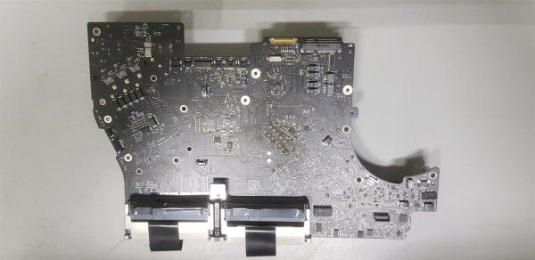 iMac A1311 820-2784-A Logic Board
