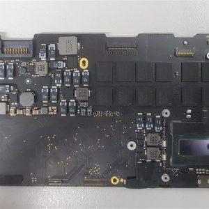 MacBook Pro Retina A1502 820-3476-A Logic Board