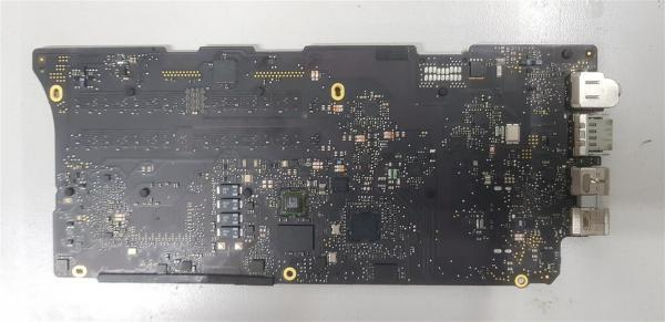 MacBook Pro Retina A1502 820-3476-A Logic Board
