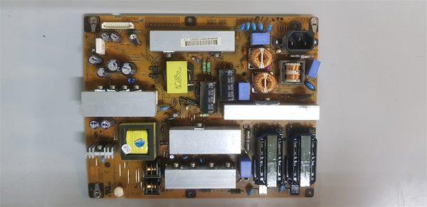 LG 32LD680 EAX61124201-15 Alimentatore