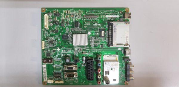 LG 37LD428 EBU60922512 Motherboard