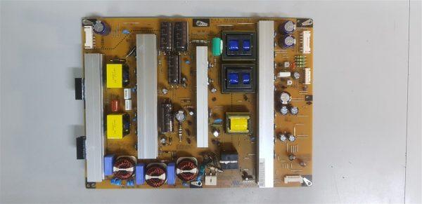 LG 60PZ250A EAY62171201 EAY62171202