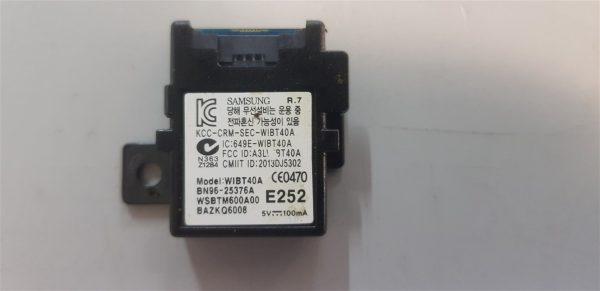 Samsung BN96-25376A Modulo WiFi