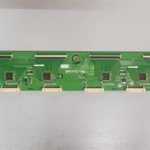 Samsung PS51D450 LJ41-09425A LJ92-01762A