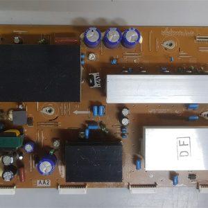PS51D450 LJ41-09423A LJ92-01760A LJ92-0176A