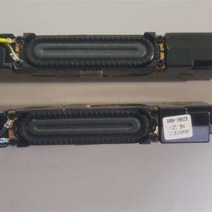 Samsung BN96-16800B Altoparlanti