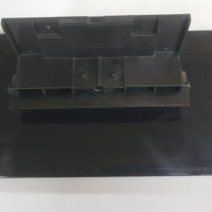 Samsung LE40D503 BN61-07597A Base