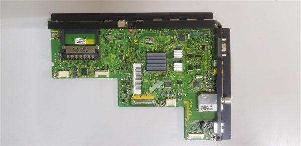 Samsung UE32C5100 BN94-03368Y Mtherboard