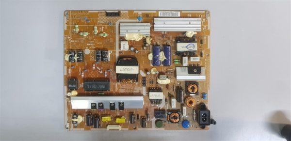 Samsung UE40F6320 BN44-00622B Alimentatore