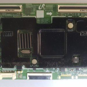 Samsung UE40F6320 BN95-01203A T-Con