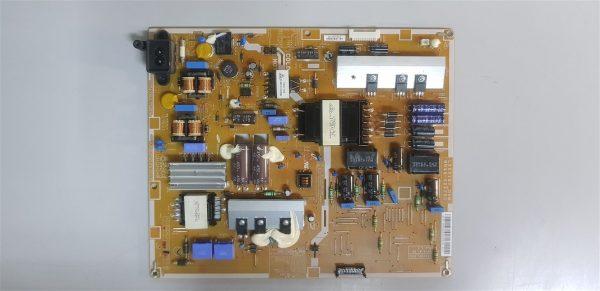 Samsung UE55FF6800 BN44-00625C Alimentatore