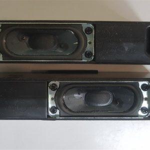 Sony KD-55EX7005 1-858-963-72 1-858-963-82