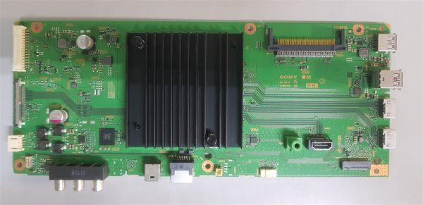 Sony KD-55EX7005 1-981-926-22 Motherboard