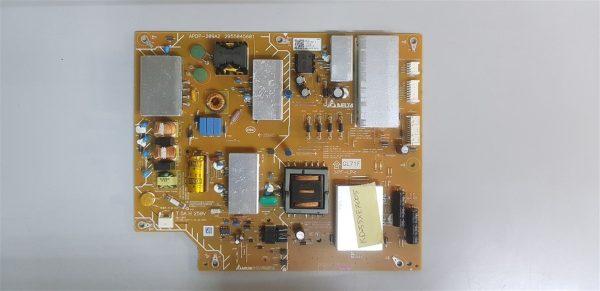 Sony KD-55EX7005 APD209A2 2955045601