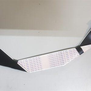 Sony KD-55XE7005 1-912-085-11 Flat Display