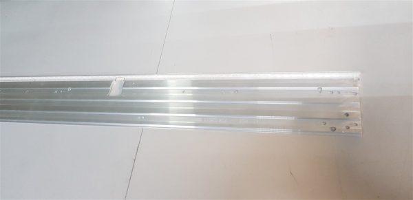 Sony KD55-XE7005 LMY550FN02 734.02511.0001