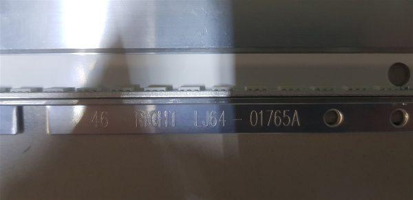 LJ64-01765A LTF460HF08 Led Retroilluminazione