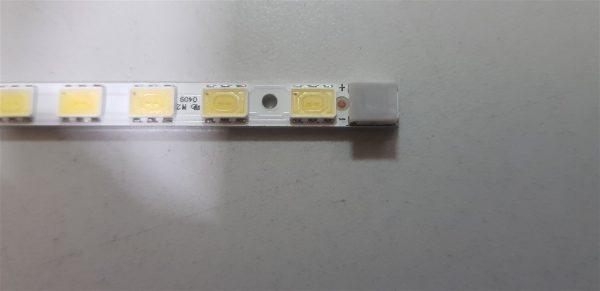 UE48B7000 LTF460HF08 Led Retroilluminazione