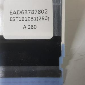 LG 43UH603V EAD63787802 Falt