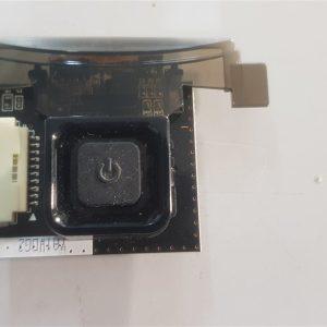 LG 43UH603V EBR60772103 Function