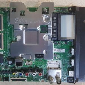 LG 43UK6300 87407190-73813 Motherboard
