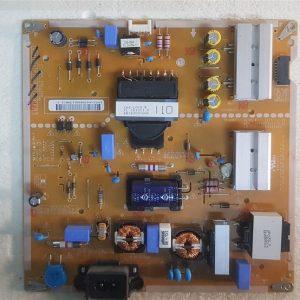LG 43UH603V EAY64388801 Alimentatore
