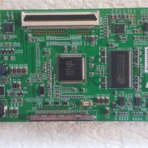 Samsung LE32B450 320AP03C2LV01