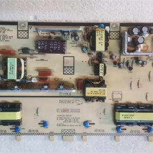 Samsung LE32B450 BN44-00260C