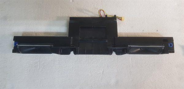 Samsung UE32K4100 BN96-39966A