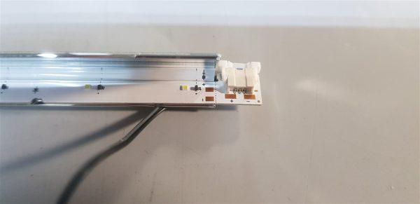 Samsung UE32K4100 Led Retroilluminazione
