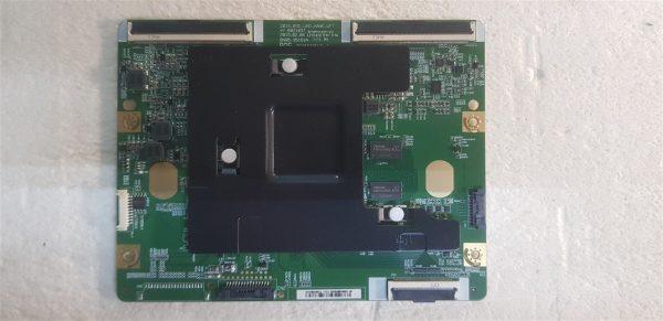 Samsung UE55JU6800 BN96-35161A